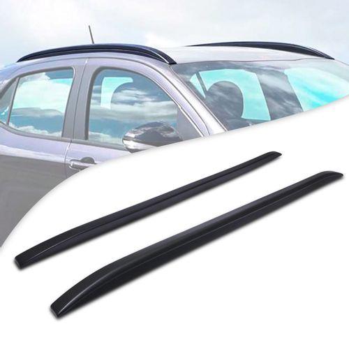 Longarina-Slim-De-Teto-Decorativa-Pu-Universal-Comprimento-135Cm-Preto-connectparts--1-