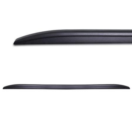 Longarina-Slim-De-Teto-Decorativa-Pu-Universal-Comprimento-135Cm-Preto-connectparts--2-
