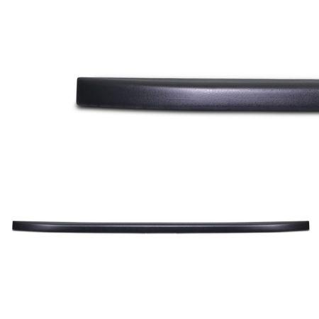 Longarina-Slim-De-Teto-Decorativa-Pu-Universal-Comprimento-135Cm-Preto-connectparts--3-