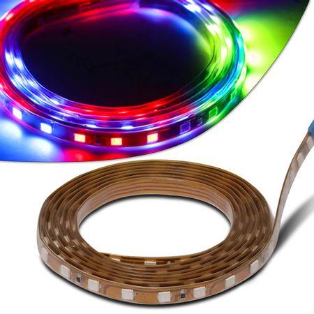 Luminaria-De-Led-Fita-Preta-Pequena-connectparts---1-