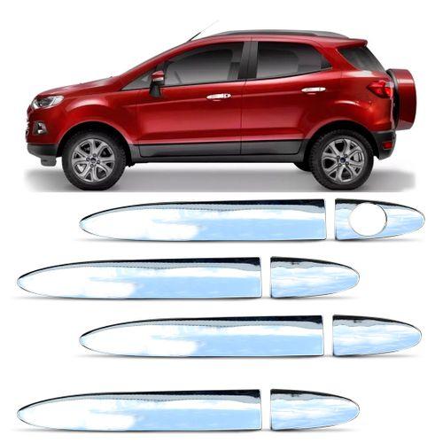 Jogo-Apliques-Cromados-Macaneta-Ford-Ecosport-12-a-17-New-Fiesta-14-a-17-Ka-14-a-18-Otimo-Acabamento-connectparts--1-