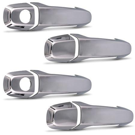 Aplique-Cromado-Macaneta-Corolla-Hilux-Sr-SRV-e-SW4-Filder-connectparts--2-