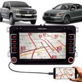 Central-Multimidia-Volkswagen-Tiguan-2-Entradas-USB-Bluetooth-Espelhamento-Android-e-IOS-via-HDMI-connectparts--1-