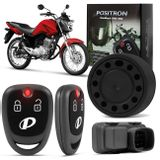 alarme-moto-positron-universal-duoblock-pro-350-g8-funcao-presenca-anticlonagem-2-controles-connectparts---1-