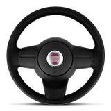 volante-fiat-uno-vivace-way-palio-siena-strada-modelo-original-connectparts--1-