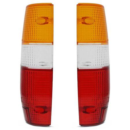par-lente-da-lanterna-traseira-l200-tricolor-1992-a-2003-sem-moldura-connecparts--4-