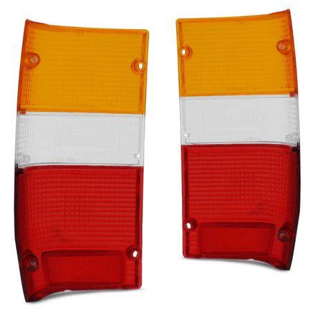 par-lente-da-lanterna-traseira-l200-tricolor-1992-a-2003-sem-moldura-connecparts--5-