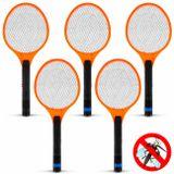 kit-20-raquetes-eletrica-mata-moscas-mosquito-pernilongo-recarregavel-laranja-connectparts---1-