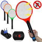 Raquete-Eletrica-Mata-Moscas-Mosquito-Pernilongo-Recarregavel-Varias-cores-connectparts---0-