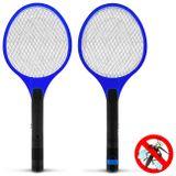 par-de-raquetes-eletrica-mata-moscas-mosquito-pernilongo-recarregavel-azul-connectparts---1-