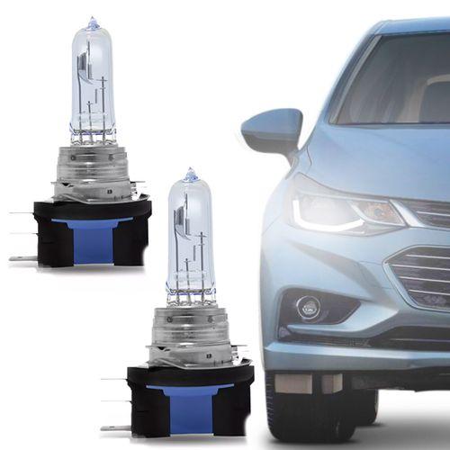 par-lampadas-super-branca-osram-cool-blue-intense-gm-cruze-lt-2017-a-2019-h15-3700k-55w-12v-connectparts---1-