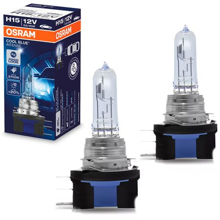par-lampadas-super-branca-osram-cool-blue-intense-gm-cruze-lt-2017-a-2019-h15-3700k-55w-12v-connectparts---4-