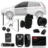 kit-vidro-eletrico-fiesta-hatch-sedan-03-a-14-dianteiras-inteligente---alarme-sistec-anti-assalto-connectparts--1-