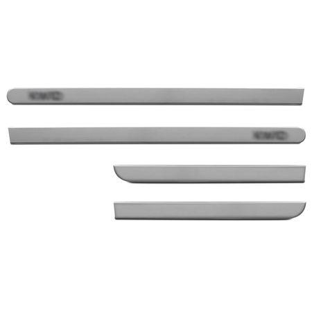 jogo-de-friso-lateral-redondo-kwid-2017-a-2020-prata-etoile-com-grafia-dupla-face-connectparts--2-