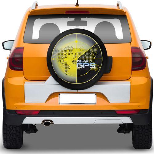 Capa-de-Estepe-CrossFox-05-a-17-Aro-15-New-GPS-Preto-Amarelo-Com-Elastico-e-Cadeado-connectparts--1-