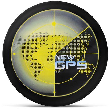 Capa-de-Estepe-CrossFox-05-a-17-Aro-15-New-GPS-Preto-Amarelo-Com-Elastico-e-Cadeado-connectparts--2-