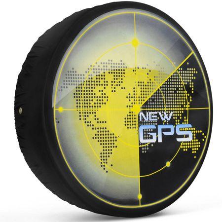 Capa-de-Estepe-CrossFox-05-a-17-Aro-15-New-GPS-Preto-Amarelo-Com-Elastico-e-Cadeado-connectparts--3-
