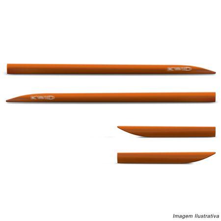 jogo-de-friso-lateral-tipo-borrachao-slim-renault-kwid-2018-fixacao-com-fita-dupla-face-connectparts---2-