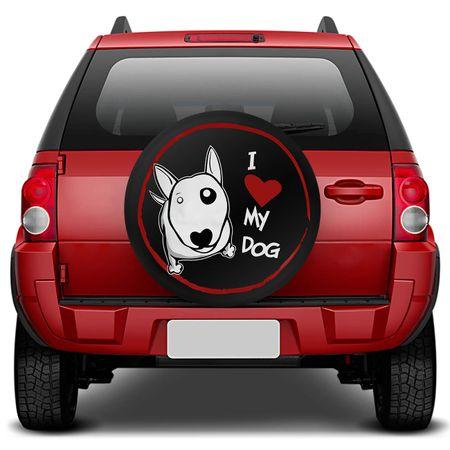 Capa-de-Estepe-Ecosport-03-a-17-I-Love-My-Dog-Com-Cadeado-connectparts--1-