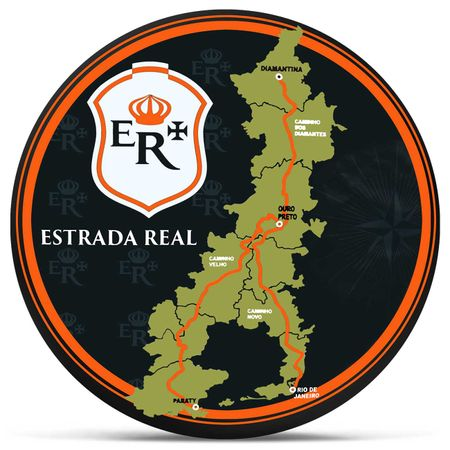 Capa-de-Estepe-Crossfox-05-a-17-Estrada-Real-Com-Cadeado-connectparts--2-