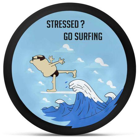 Capa-de-Estepe-Ecosport-03-a-17-Stressed-Go-Surfing-Com-Cadeado-connectparts--2-