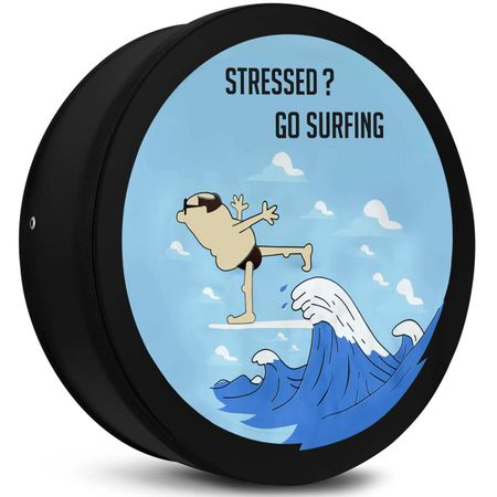 Capa-de-Estepe-Ecosport-03-a-17-Stressed-Go-Surfing-Com-Cadeado-connectparts--3-