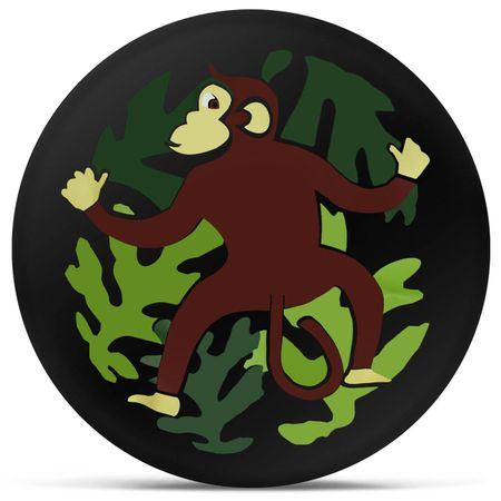 Capa-de-Estepe-Ecosport-03-a-17-macaco-na-Floresta-Preto-Verde-e-Marrom-com-Cadeado-connectparts--2-