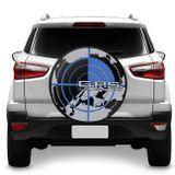 Capa-de-Estepe-Ecosport-03-a-17-Aro-16-GPS-Preto-e-Cinza-Com-Elastico-connectparts--1-