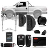 Kit-Vidro-Eletrico-F250-F350-F4000-2000-A-2011-Dianteiras-Inteligente---Alarme-Sistec-Anti-Assalto-connectparts---1-