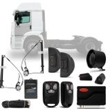 kit-vidro-eletrico-caminhao-constellation-07-a-17-2-portas-inteligente---alarme-sistec-anti-assalto-connectparts---1-