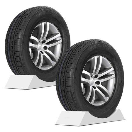 Kit-2-Pneus-Bridgestone-Aro-15-18565R15-88H-Ecopia-EP150-connectparts---1-