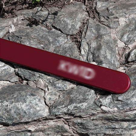 jogo-de-friso-lateral-redondo-kwid-2017-a-2020-vermelho-fogo-com-grafia-dupla-face-connectparts--3-