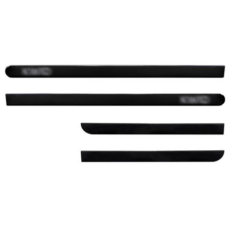 jogo-de-friso-lateral-redondo-kwid-2017-a-2020-preto-nacre-com-grafia-dupla-face-connectparts--2-