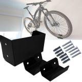 suporte-horizontal-de-parede-para-bike-mtb-speed-preto-em-aco-carbono-connectparts--1-