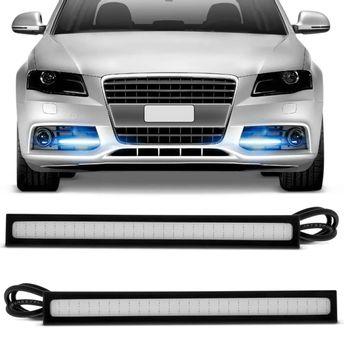 Par-Lampadas-LED-Auxiliar-DRL-10000K-Efeito-Xenon-17cm-Connect-Parts--1-