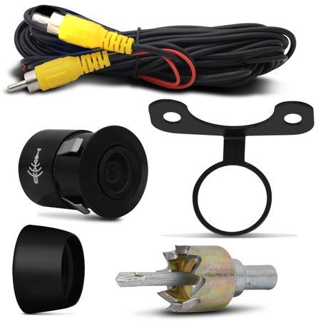 Camera-de-Re-Borboleta-Universal-2X1-Com-Linhas-Auxiliares-connectparts---2-