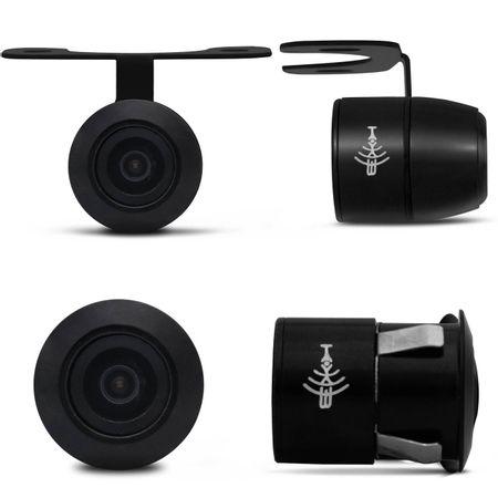 Camera-de-Re-Borboleta-Universal-2X1-Com-Linhas-Auxiliares-connectparts---3-