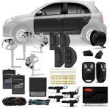 kit-vidro-eletrico-nissan-march-versa-2011-a-2018-sensorizado-completo---trava-4-portas---alarme-connectparts---1-