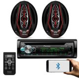 kit-cd-player-pioneer-deh-x500br-1-din-bluetooth-android-ios---alto-falante-bicho-papao-6x9-350w-connectparts---1-