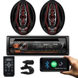 kit-cd-player-pioneer-deh-s4180bt-1-din-bt-android-mixtrax-usb---alto-falante-bicho-papao-6x9-350w-connectparts---1-