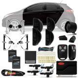 kit-vidro-eletrico-hb20-hatch-sedan-2012-a-2018-sensorizado-completo---trava-4-portas---alarme-connectparts---1-