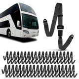 cinto-seguranca-onibus-e-micro-onibus-2-pontos-original-cinza-40-lugares-connectparts---1-