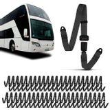 cinto-seguranca-onibus-e-micro-onibus-2-pontos-original-cinza-46-lugares-connectparts---1-