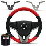 volante-esportivo-cruze-preto-vermelho-shutt-rs---cubo-celta-prisma-corsa-monza-vectra-astra-kadett-connectparts---1-