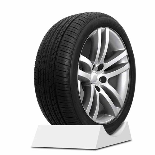 Pneu-Bridgestone-21550R17-91V-Turanza-Er-33-connectparts--2--ml