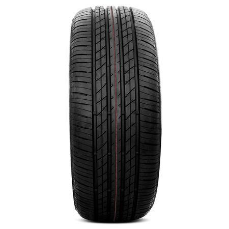 Pneu-Bridgestone-21550R17-91V-Turanza-Er-33-connectparts--2-