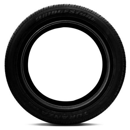 Pneu-Bridgestone-21550R17-91V-Turanza-Er-33-connectparts--3-