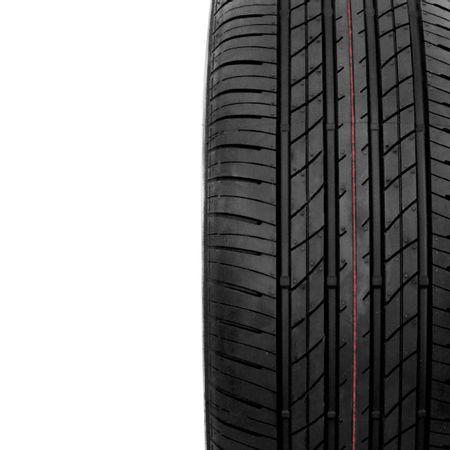Pneu-Bridgestone-21550R17-91V-Turanza-Er-33-connectparts--4-