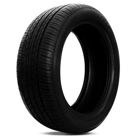 Pneu-Bridgestone-21550R17-91V-Turanza-Er-33-connectparts--5-