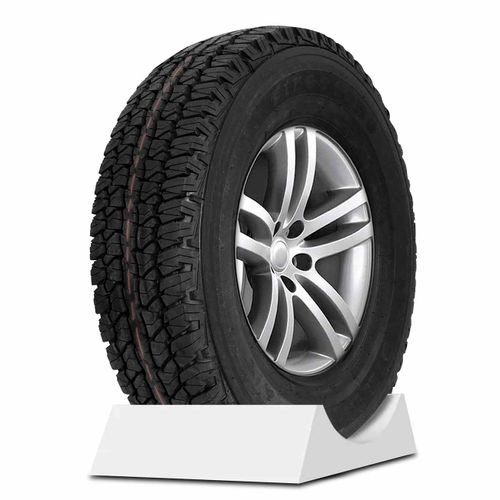 Pneu-Firestone-21580R16-107S-Destination-AT-connectparts--1-